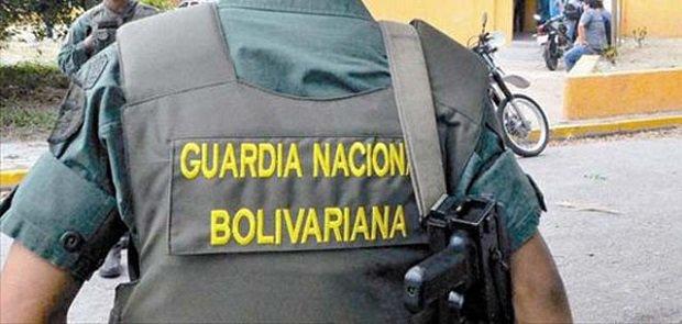 Nueva Esparta: Escaramuza en CDP del Destacamento de la GNB en Juan Griego deja tres heridos
