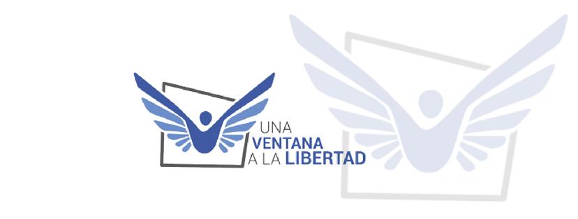Una Ventana a la Libertad. Presentación. Boletín 15