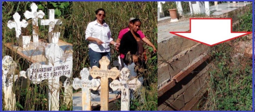 Carabobo: A dos años de los 69 muertos de Policarabobo los familiares aún esperan justicia