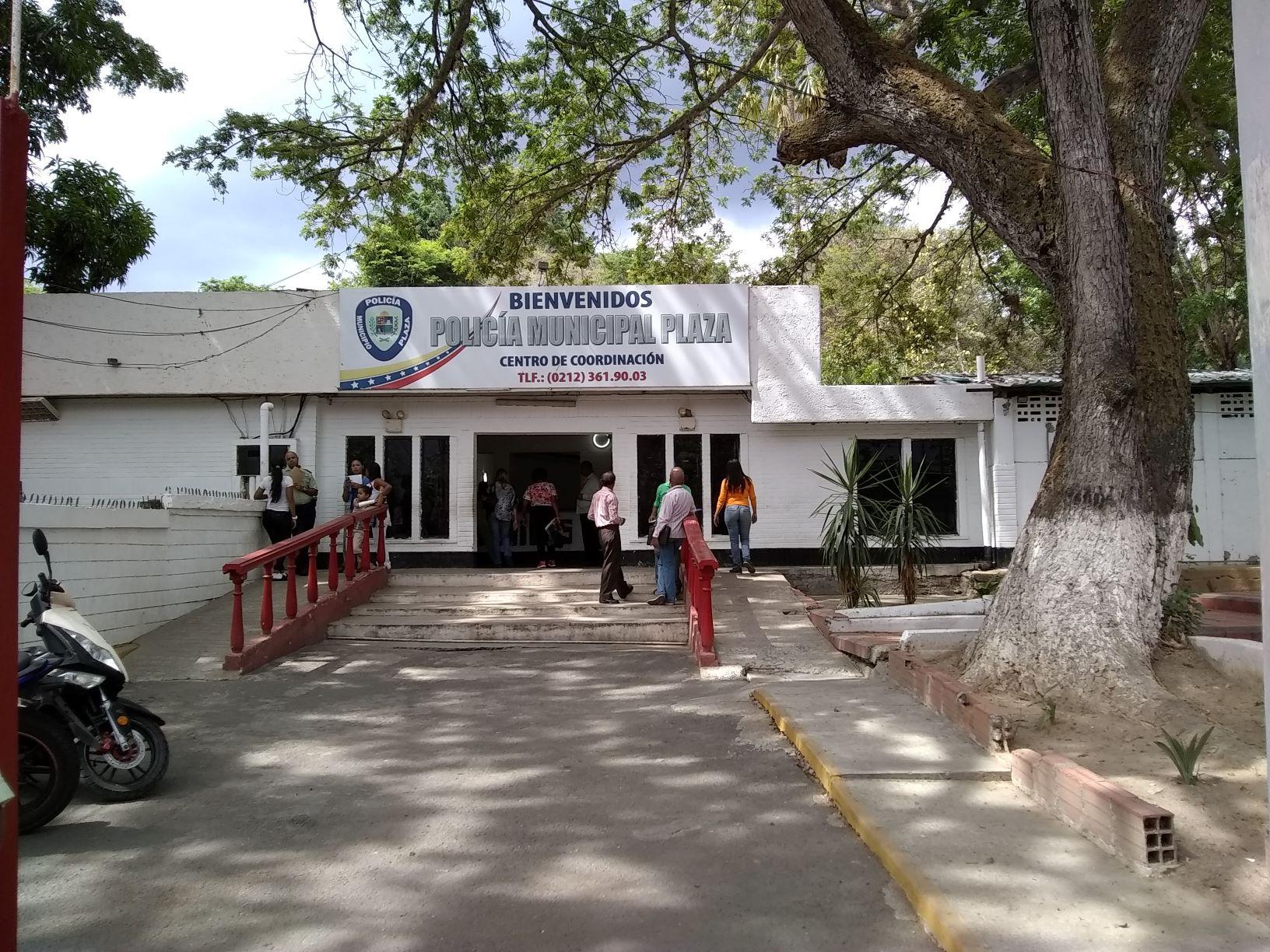 Familiares denuncian nuevos casos de tuberculosis en Poliplaza