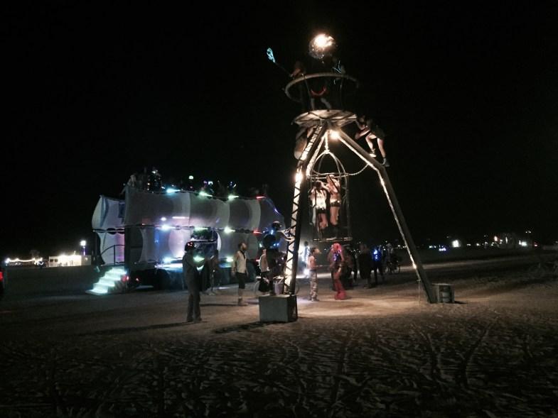 on-playa-1