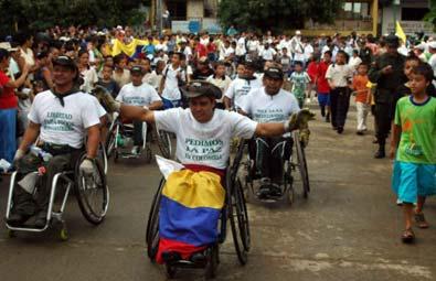 policias-invalidos.jpg