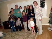 a-beautifull-grup-new-year-2008.jpg
