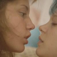 Top 20 - I migliori film del 2013