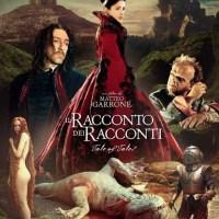 """Recensione """"Il racconto dei racconti"""" (2015)"""