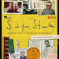 """Recensione """"S is for Stanley"""" (2015)"""