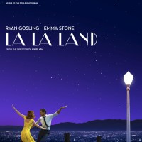 "Recensione ""La La Land"" (2016)"