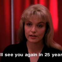 """Twin Peaks 2017"": il ritorno di David Lynch"