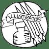 Illustrator - Level 3