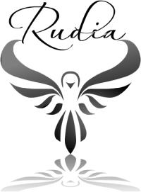 logo_1032569_web