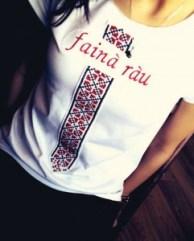 Alina-Zara_tricou-fain_mandra-Chic_mihaela-ivan-18-241x300