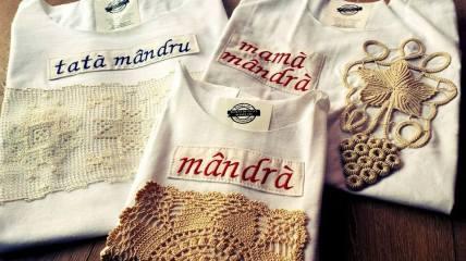 Alina-Zara_tricou-fain_mandra-Chic_mihaela-ivan-21