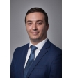 Daniel Herciu - Șef Departament Relaţii cu clienţii