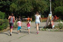 alerg pentru spitalul copiilor Bacău