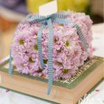cutiuta-inflorita-aranjament-floral-de-crizanteme-150x150