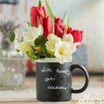 ganduri-parfumate-aranjament-floral-pe-suport-de-cana-personalizabila-150x150