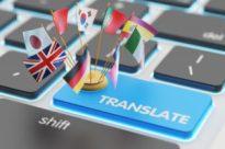 servicii_profesionale_traduceri_swiss_solutions-300x200