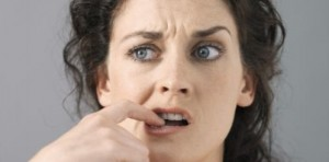 angoisse pendant la grossesse