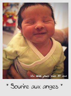 bébé repu allaitement unbb30