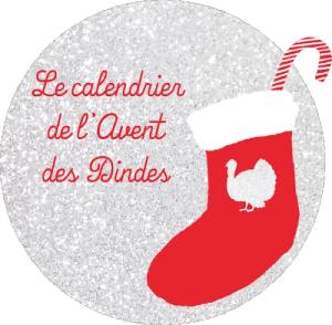logo-dindes-noel-2015