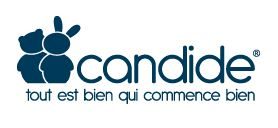 logo-candide