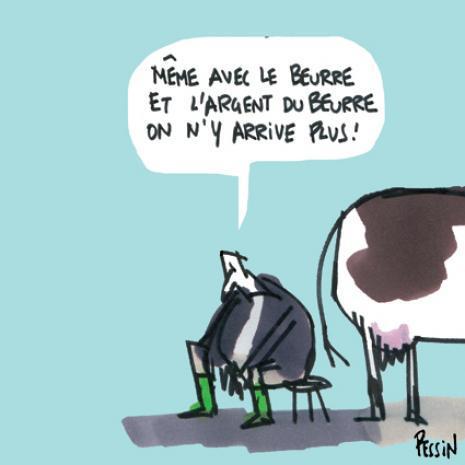 {Inppdc} Mères au foyer, vaches à lait