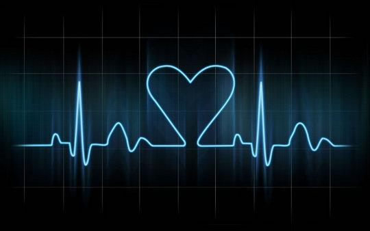 coeur cardiaque
