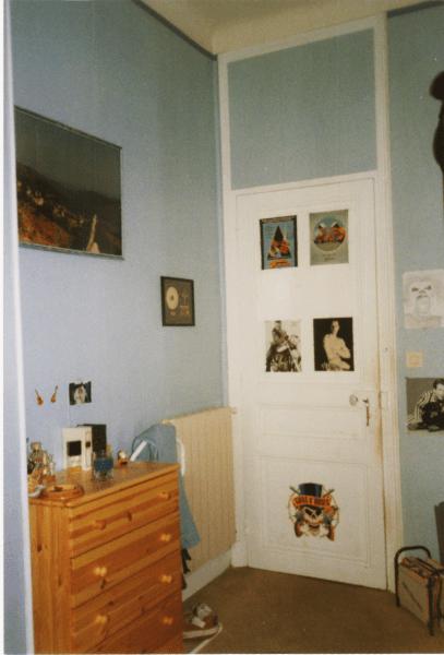 Ma chambre d'ado unbb30 3