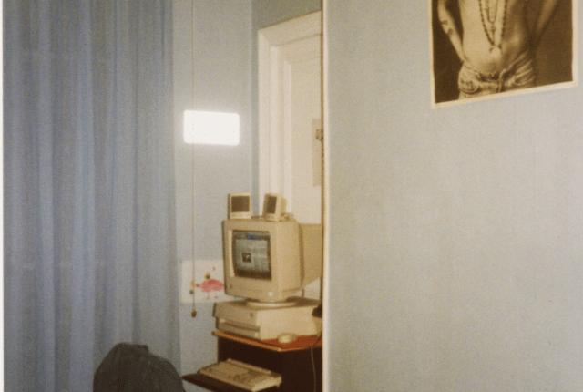 chambre ado années 90 unbb30 4