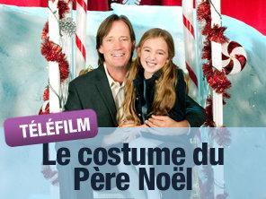le-costume-du-pere-noel-telefilm
