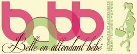 logo-babb