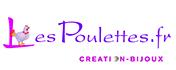 Logo_lespoulettes.fr_1