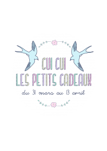 cuicui_logo