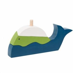puzzle-baleine-