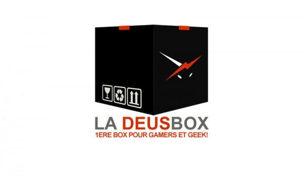 deusbox