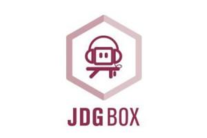 jdg box