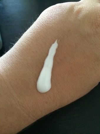 ageloc nu skin