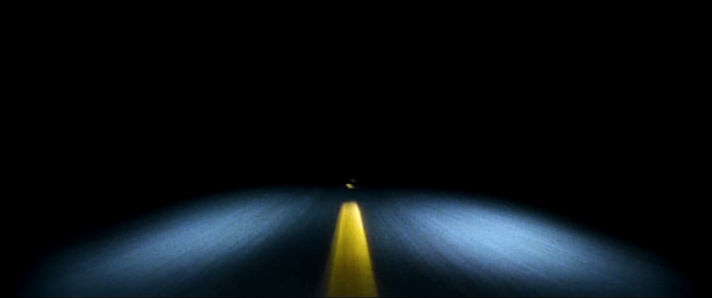 lost-highway-david-lynch