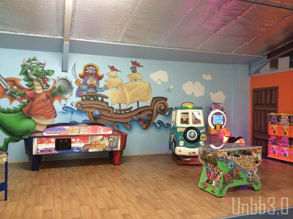 royal kids antibes coin jeux
