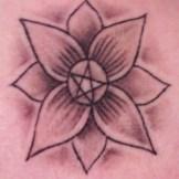Tattoo unbb30