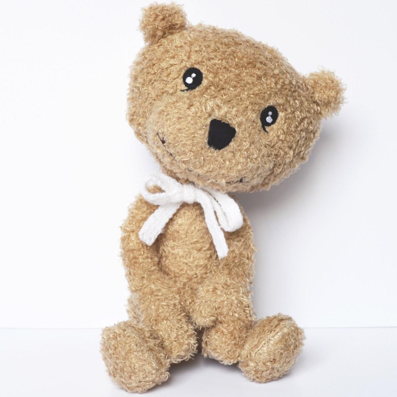 peluche-enfant-ours-kiwi-cadeau-naissance