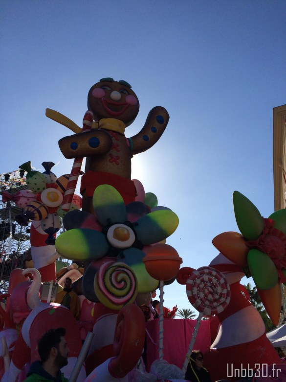 carnaval Nice 2014 ti biscuit