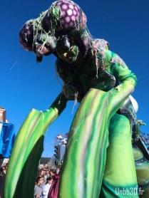 insecte carnaval de nice 2