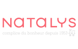 Natalys