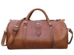sac voyage dawanda