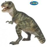 T_rex_papo_2-295x300