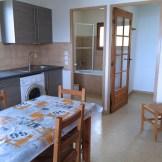 logement valberg 3