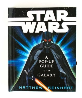 livre-pop-up-star-wars