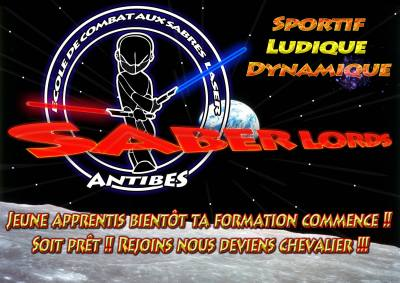 saber lords antibes