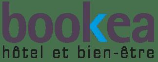 logo bookea